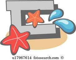 Hangul Clip Art Vector Graphics. 94 hangul EPS clipart vector and.