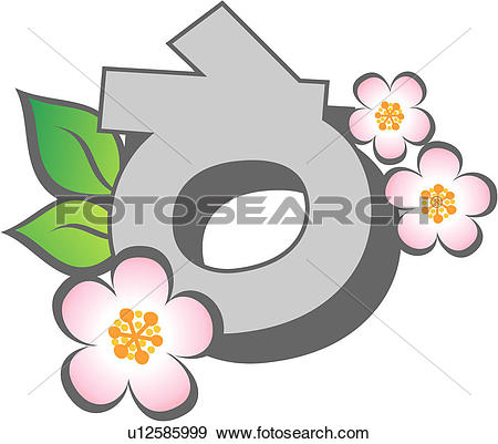 Clip Art of Korean alphabet, letter, korean character, Hangul.