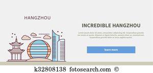 Hangzhou Clip Art Royalty Free. 18 hangzhou clipart vector EPS.