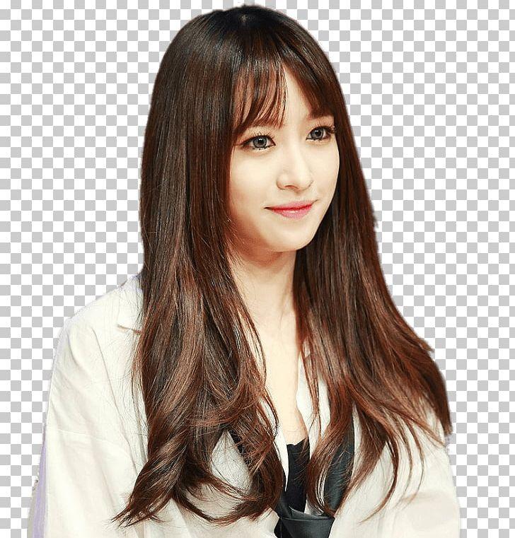 Hani EXID South Korea K.