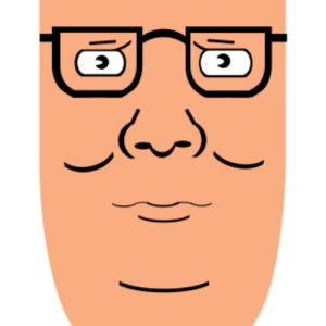 Hank Hill Png 96+ Images in Collection Page 3.