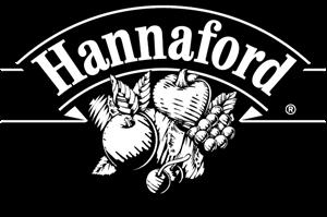 Hannaford Logo Vector (.EPS) Free Download.