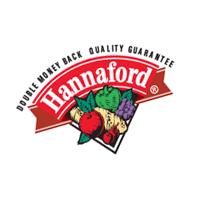 Hannaford, download Hannaford :: Vector Logos, Brand logo.