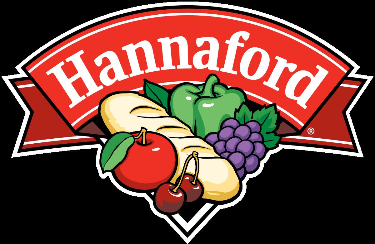 Hannaford Brothers Company.