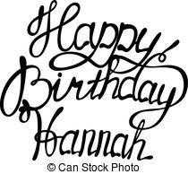Hannah Stock Illustrations. 18 Hannah clip art images and royalty.