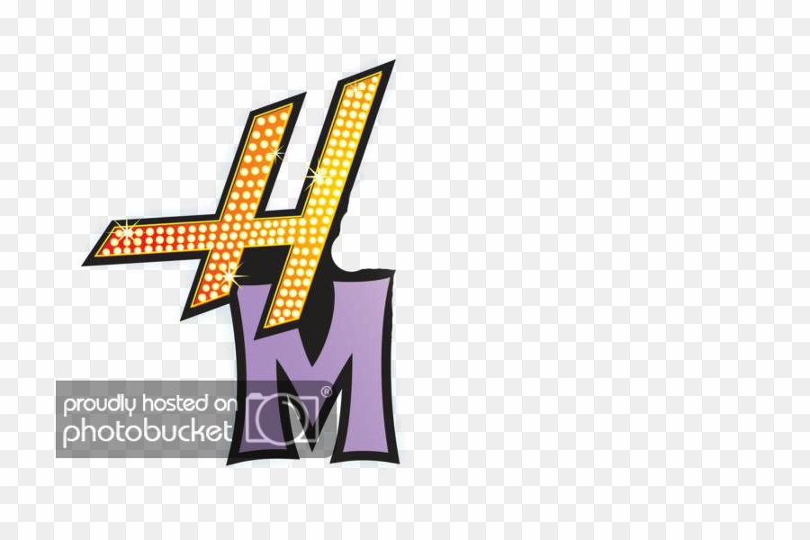 Hannah Montana Logo PNG Hannah Montana.