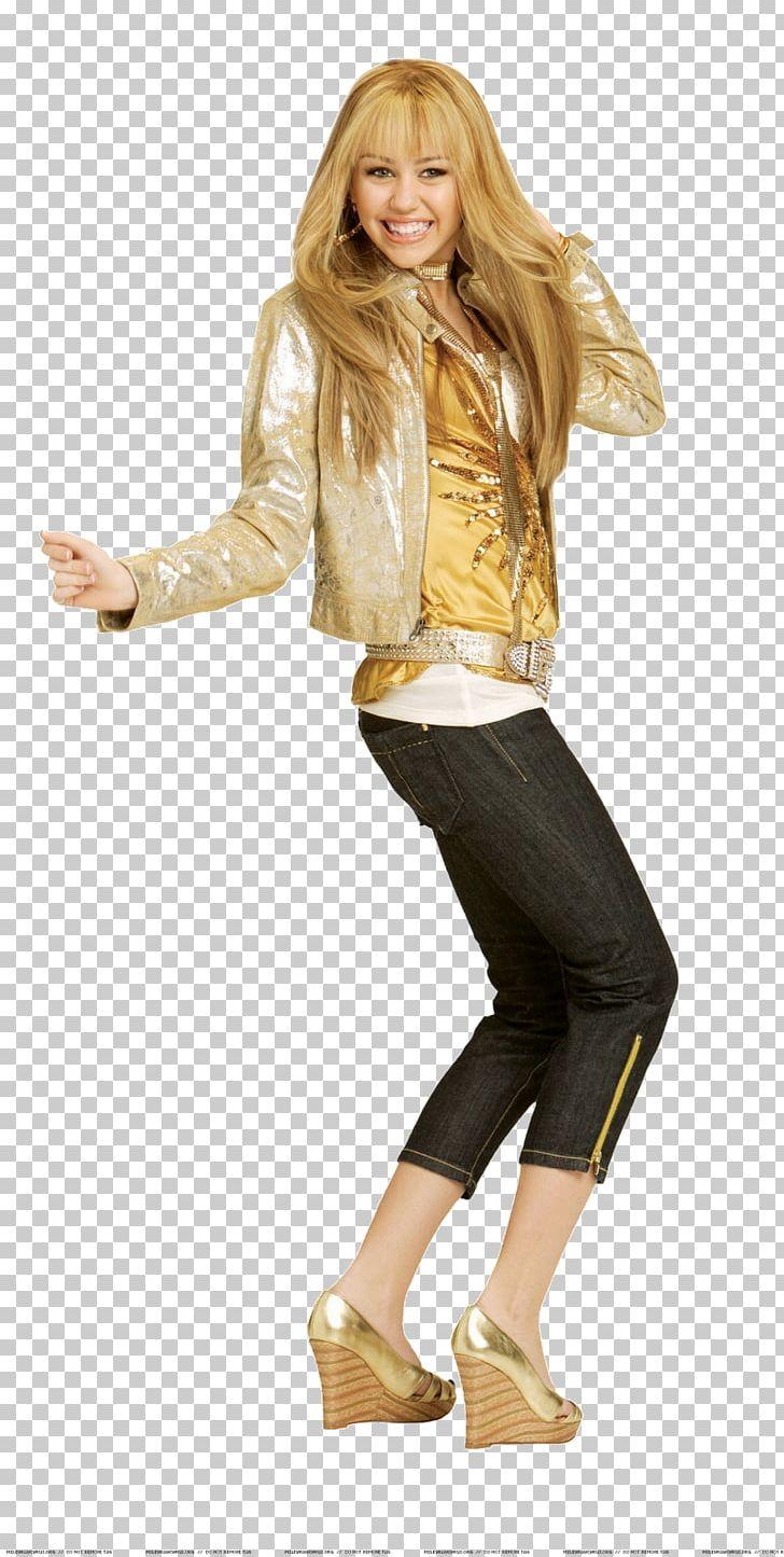 Hannah Montana 2: Meet Miley Cyrus Hannah Montana PNG, Clipart.