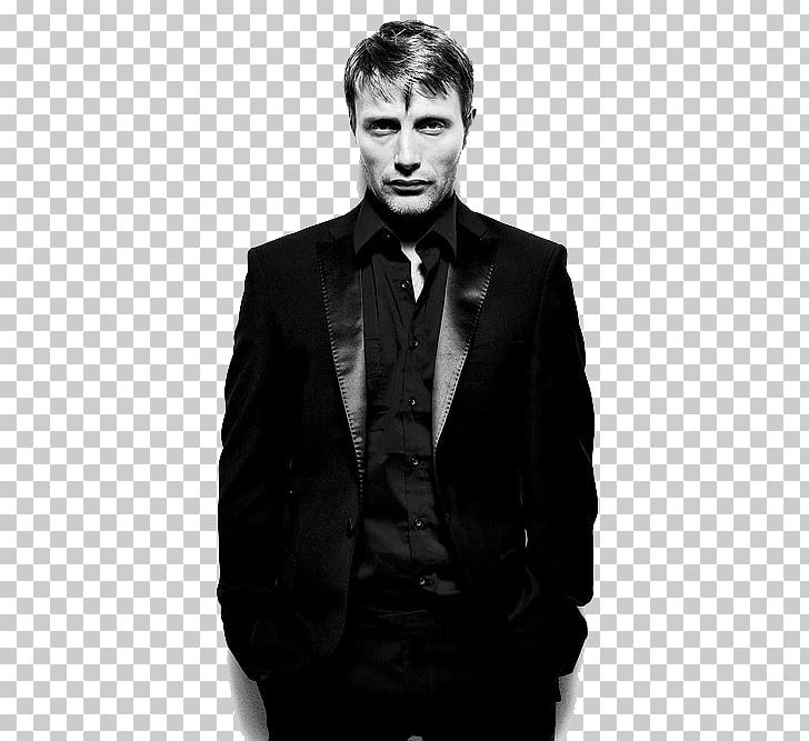 Mads Mikkelsen Hannibal Lecter Will Graham Le Chiffre PNG, Clipart.