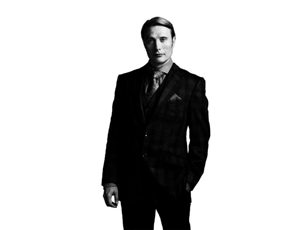 Hannibal png 3 » PNG Image.