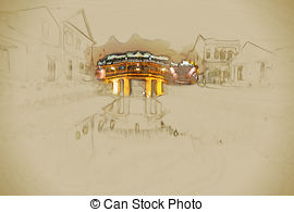 Hanoi Stock Illustrations. 612 Hanoi clip art images and royalty.