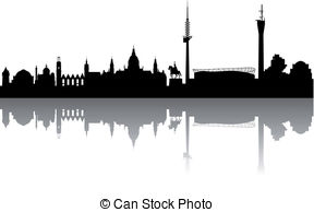 Hannover Vector Clip Art EPS Images. 87 Hannover clipart vector.
