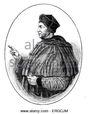 Holbein Stock Photos & Holbein Stock Images.