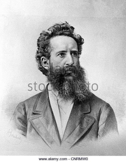 1840 1884 Stock Photos & 1840 1884 Stock Images.