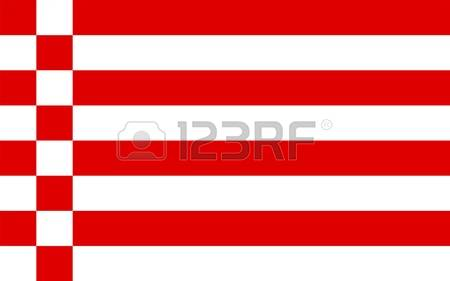 103 Hanseatic Stock Vector Illustration And Royalty Free Hanseatic.