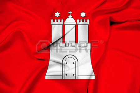 Hanseatic City Stock Vector Illustration And Royalty Free.