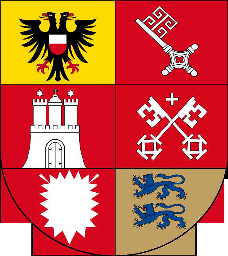 Hanseatic Republic (Sundered Veil).