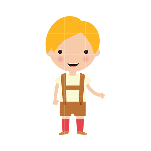 Free Hansel And Gretel Clipart, Download Free Clip Art, Free.