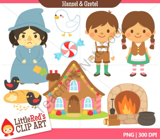 1000+ images about bday: hansel & gretel on Pinterest.