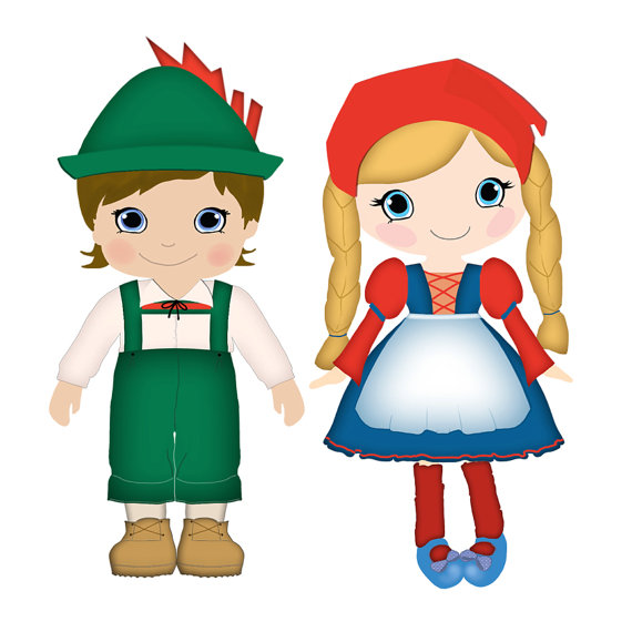 Similiar Hansel And Gretel Clip Art Keywords.