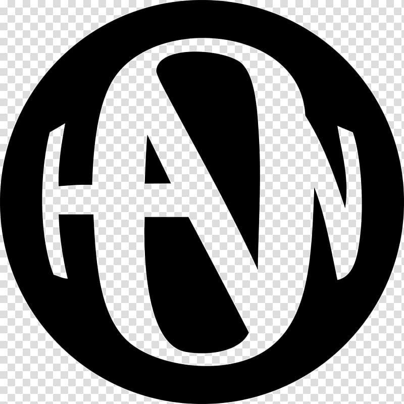 Hanson Logo MMMBop Music Song, others transparent background.