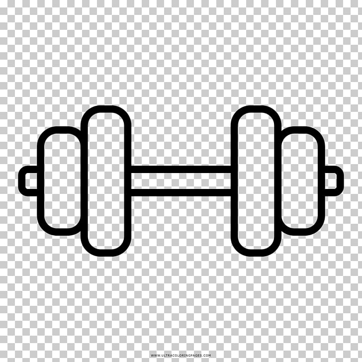Dumbbell Barbell Olympic weightlifting Physical fitness.