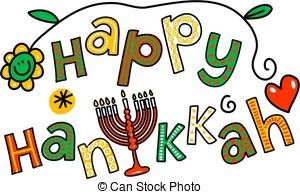 Hanukkah Stock Illustrations. 3,380 Hanukkah clip art images and.