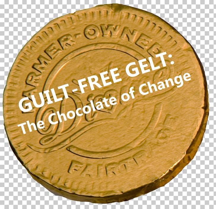 Cash Coin Medal Oriflame Money, Hanukkah Gelt PNG clipart.