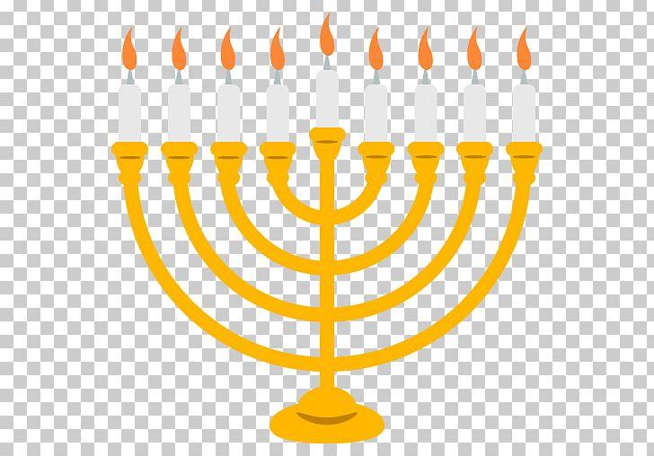 Celebration: Hanukkah Menorah Judaism PNG, Clipart, Candle Holder.