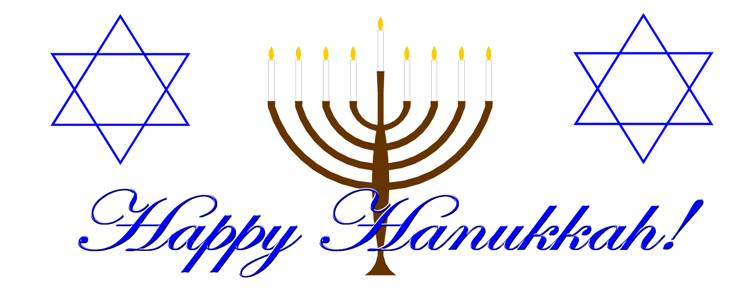 1000+ images about Feasts: Hanukkah on Pinterest.