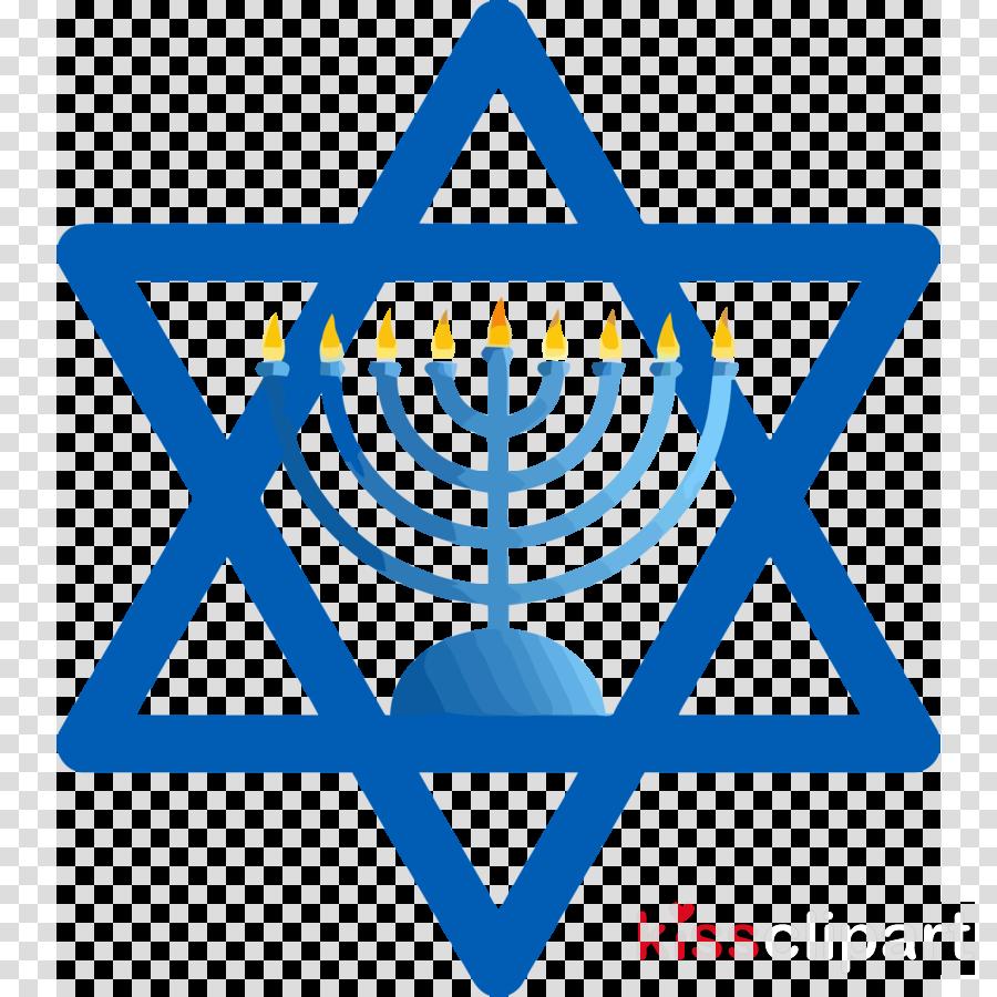 Hanukkah Star Hanukkah Happy Hanukkah clipart.