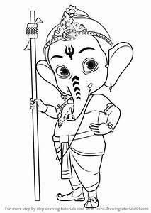 how to make bal hanuman clipart.