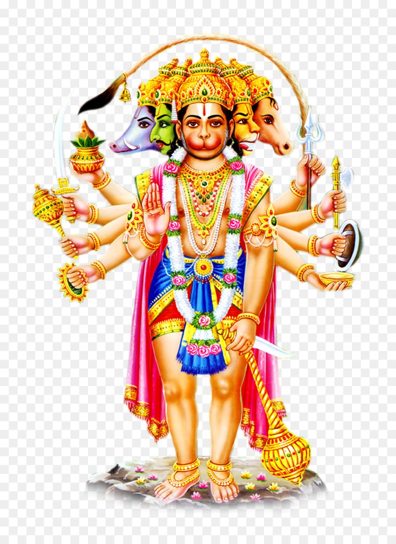 Saraswati png download.