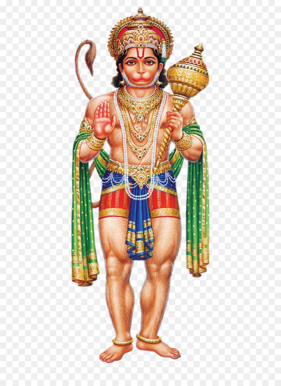 hanuman png hd clipart Bhagwan Shri Hanumanji Rama Mahadeva clipart.