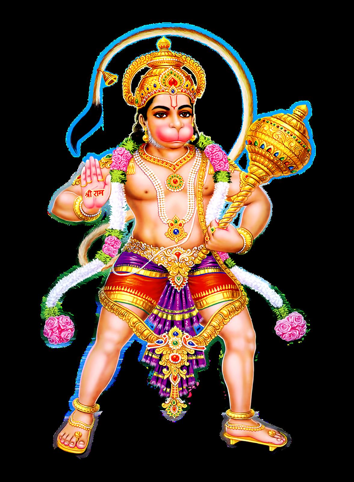 Hanuman Png Images , (+) Png Group.