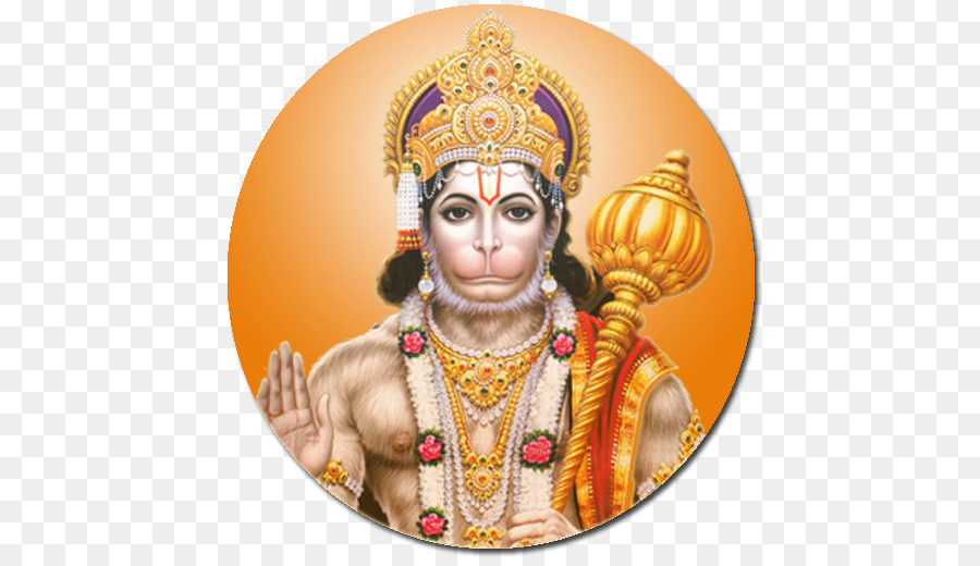 India Religion png download.