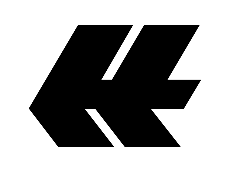 HAPAG LLOYD Logo PNG Transparent & SVG Vector.