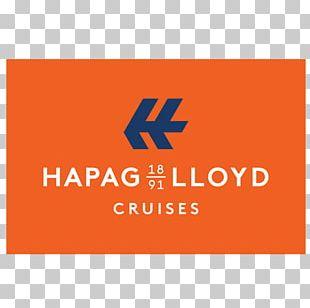 Hapag Lloyd PNG Images, Hapag Lloyd Clipart Free Download.