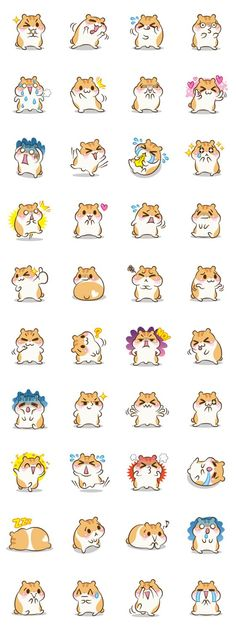 Hamster Wheel Icon.