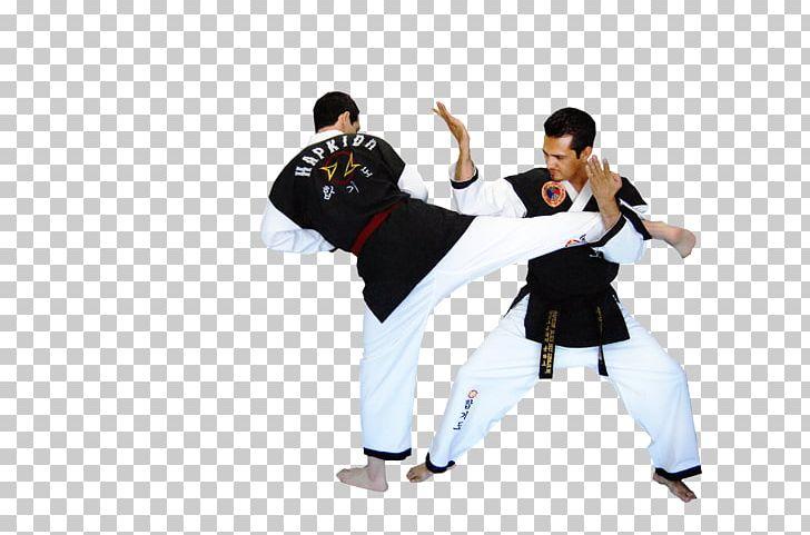 Hapkido Martial Arts Combat Sport Taekwondo PNG, Clipart.