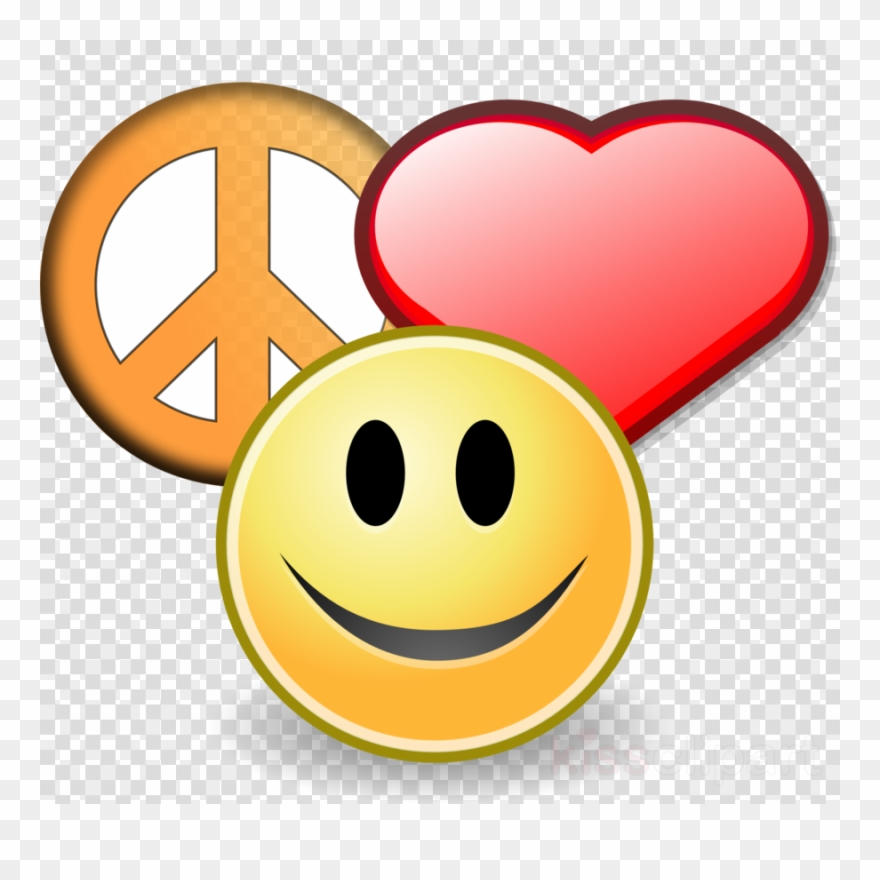 Peace And Love Clip Art Clipart Peace Symbols Clip.