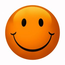 Happiness clipart free.
