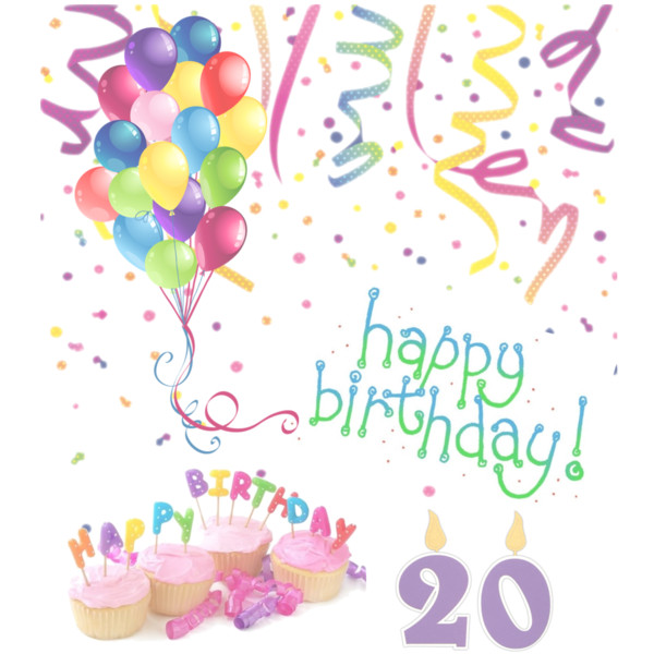 happy 20th birthday clipart clipground 60th birthday clip art funny 60th birthday clip art for man