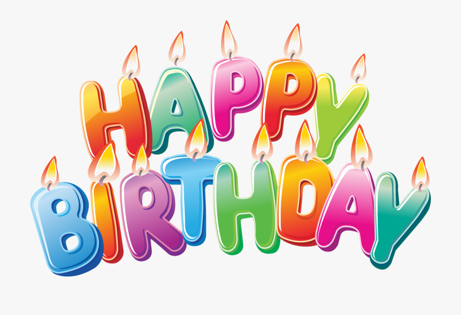 Cake Cupcake Clip Art Colorful Cartoon Transprent Ⓒ.