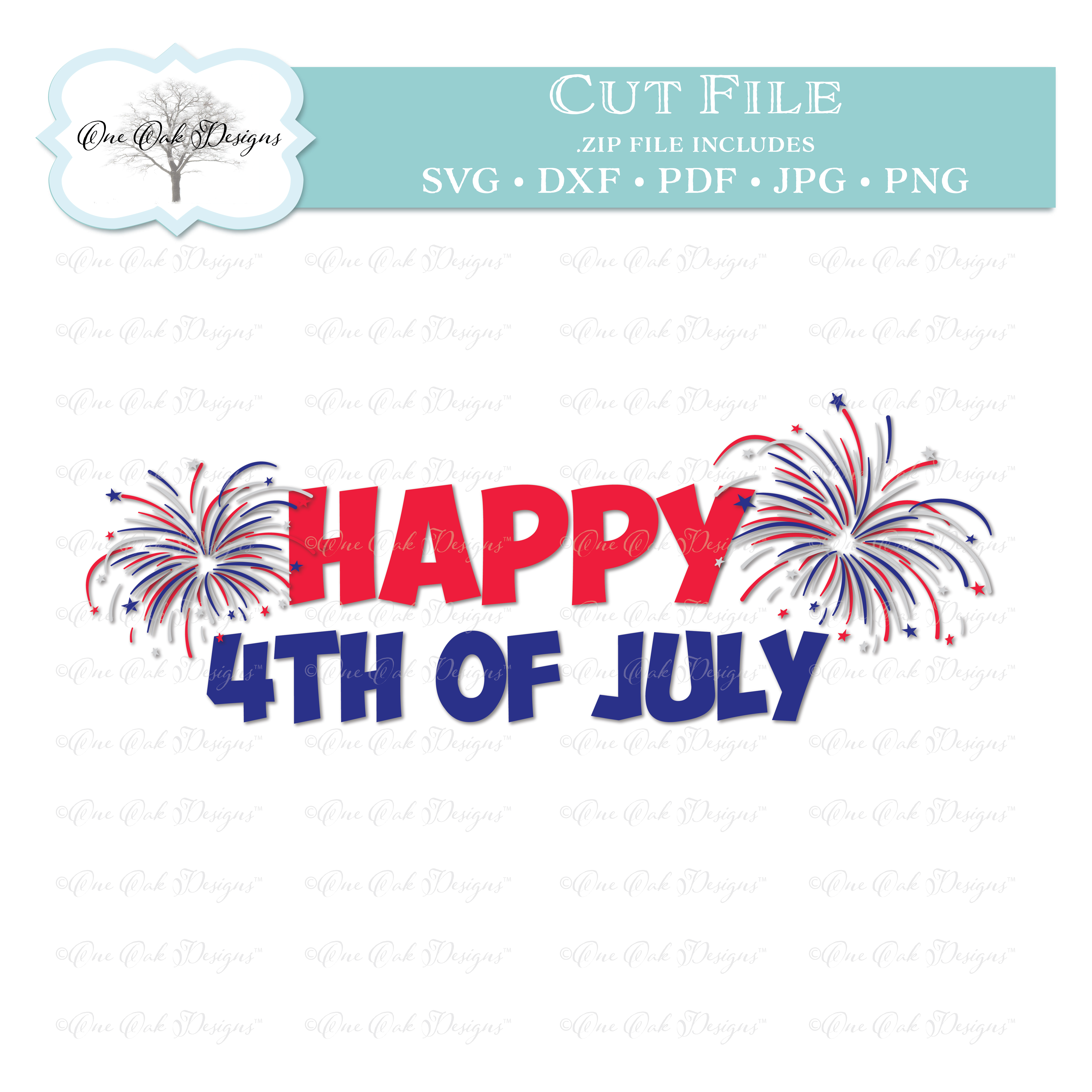 Happy 4th Of July #57619.