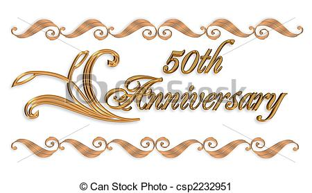 50th Illustrations and Clip Art. 495 50th royalty free.