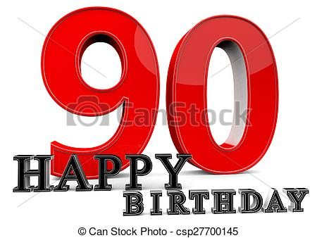 90th Stock Illustrations. 560 90th clip art images and royalty free.