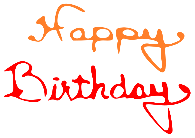Free Free Birthday Images, Download Free Clip Art, Free Clip Art on.