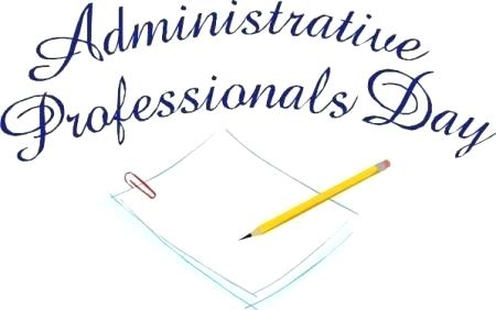 funny quotes administrative professionals day.