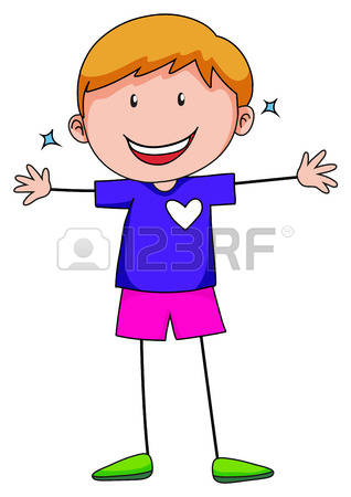 90,643 Smiling Boy Stock Illustrations, Cliparts And Royalty Free.