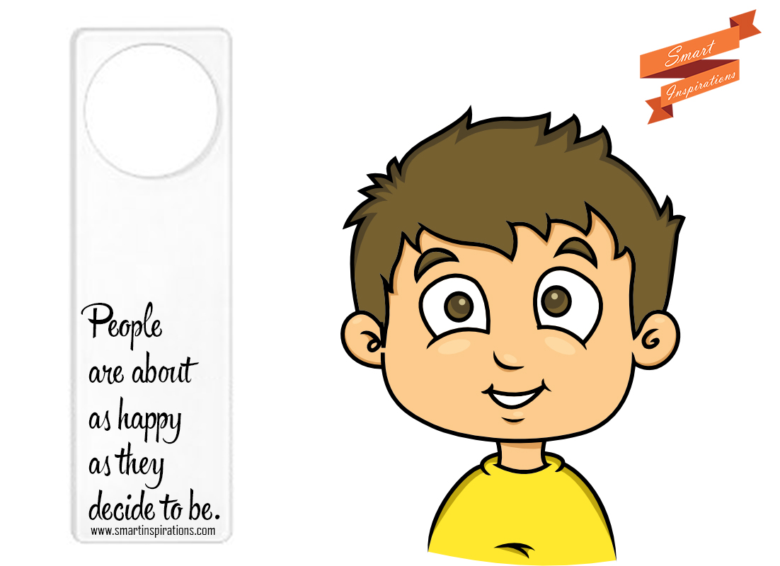 Happy Boy Face Clip Art (54+).